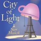 New Musical CITY OF LIGHT Debuts at Feinstein's 54 Below