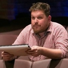 BWW Interview: Five on Friday with The Fugard Theatre's Greg Karvellas