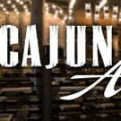 Food Network's CAJUN ACES Delivers a Taste of the Bayou