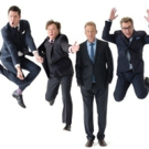 Whose Live Anyway? Comes To NJPAC With Ryan Stiles, Greg Proops, Jeff B. Davis, and J Photo