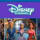 Scoop: September 2018 Programming Highlights for Disney Channel, Disney XD and Disney Photo