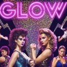 Bid Now on Lunch with Betty Gilpin Star of Netflix Series GLOW, in NYC