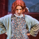 Photo Flash:  Rocky Mountain Repertory Presents ANNIE