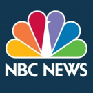 MEET THE PRESS WITH CHUCK TODD Is #1 Across The Board Four Weeks In A Row