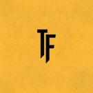 The Faim Unveil New Single A MILLION STARS