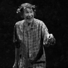 Photo Flash: First Look at Glenda Jackson & More in KING LEAR on Broadway! Photo