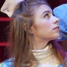 Photo Flash: Ensemble Theatre Cincinnati Presents ALICE IN WONDERLAND Photos