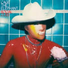 Cage The Elephant's READY TO LET GO Tops The Alternative Radio Chart at #1 Photo