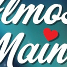 Coming Soon To The Greenbelt Arts Center: ALMOST, MAINE Photo