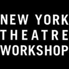 New York Theatre Workshop's 2018 Gala To Honor John Tiffany & Barbara Cutler Emden Photo
