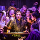 SHAKESPEARE IN LOVE Extended At The Fugard Due To Overwhelming Demand
