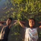 The Singapore South Asian International Film Festival 2018 Announces Full Lineup