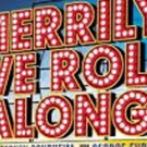 BWW Reviews: Weathervane's MERRILY WE ROLL ALONG dissects the death of friendships