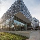 BWW Review: Seattle Opera Celebrates New Civic Home Photo