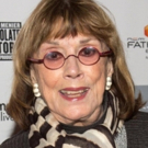 BWW Interview: Phyllis Newman Looks Back on the Original SUBWAYS ARE FOR SLEEPING Photo