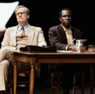 Review Roundup: See The Critics Verdict On TO KILL A MOCKINGBIRD On Broadway