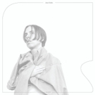 Hand Habits Announces New Album, 'placeholder' Photo
