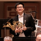 Hong Kong Philharmonic Presents JAAP!: JAAP Mozart Photo