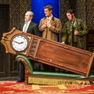 THE PLAY THAT GOES WRONG Goes Right and Recoups Photo