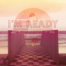 Kinnie Starr Shares I'M READY Digital Single, Out Now On Aporia Records