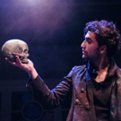 BWW Review: HAMLET: A GHOST STORY Delivers Chills and Thrills at Vertigo Theatre