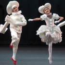BWW Review: HARLEQUINADE at the American Ballet Theatre