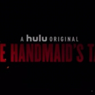 VIDEO: Watch the Official Trailer for Season Two of The Handmaid's Tale - Premiere Da Video