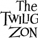 THE TWILIGHT ZONE Enters Final Weeks Photo