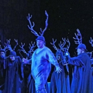 Review Roundup: Critics Weigh In On FALSTAFF at The Met Opera Photo