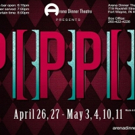 BWW Review: PIPPIN Enchants at Arena Dinner Theatre