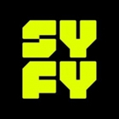 SYFY Renews Christopher Meloni and Patton Oswalt Starrer HAPPY For Season 2