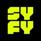 SYFY Renews Christopher Meloni and Patton Oswalt Starrer HAPPY For Season 2