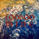 London Multi-Instrumentalist Foodoo Unveils 4-Track EP MINE Photo