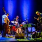 2019 Melbourne International Jazz Festival Announces Program Photo