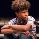 Lantern Theater Company Presents The World Premiere Of MINORS, A New Musical Photo