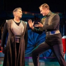 BWW Review: RETURN TO THE FORBIDDEN PLANET Gloriously Re-Visits the Rubicon Theatre G Photo