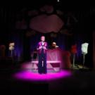 BWW Review: Phoenix Theatre Presents Sally Jo Bannow's THE BOOB SHOW Photo