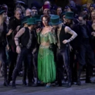 VIDEO: Get A First Look At LA FORZA DEL DESTINO at the Royal Opera House