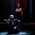 BWW Review: METAMORPHOSES at Guthrie Photo