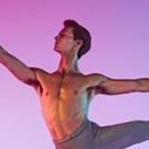 Vote For Your Favourite Dancer In The Telstra Ballet Dancer Award
