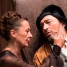LE MALADE IMAGINAIRE Comes To Théâtre Princesse Grace Today