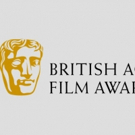 THE FAVOURITE Leads BAFTA Awards Nominations - See the Full List of Nominees!