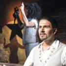 BWW Review: SPAMILTON: AN AMERICAN PARODY at Hanna, A Theatre-Goers Delight, Right!