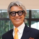 Tony Petrello Welcomes Tommy Tune Home To Houston Photo
