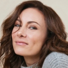 BWW Review: Laura Benanti is Refreshingly Real at BYU
