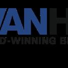 DEAR EVAN HANSEN Breaks Belk Theater Box Office Record