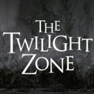 Full Cast Announced for Almeida's THE TWILIGHT ZONE Photo