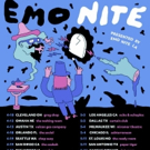 Emo Nite LA Announces New Dates