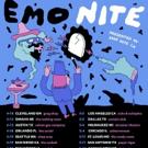 Emo Nite LA Announces New Dates