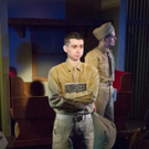 BWW Review: BILOXI BLUES at Act II Playhouse- Nothing Blue about it! Photo